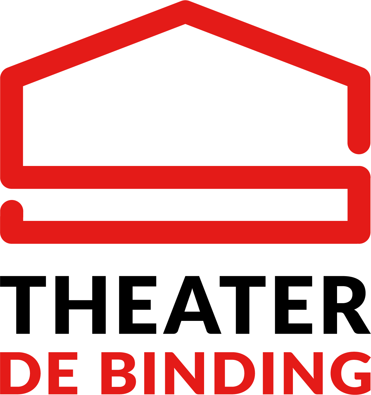 Theater de Binding